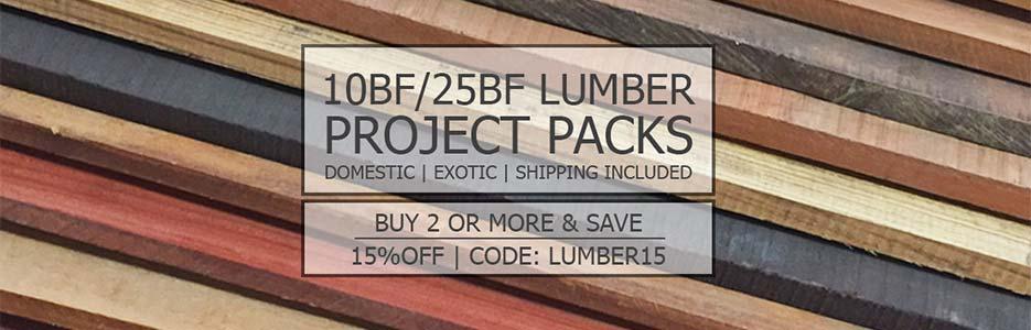 lumberPacks935x300