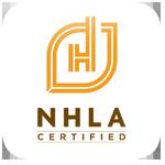 nhla_icon01