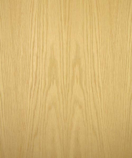 Oak Wood Veneer ~ White oak veneer real wood mil paper back cherokee