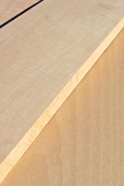 Exotic Hardwood Lumber Cherokee Wood Products