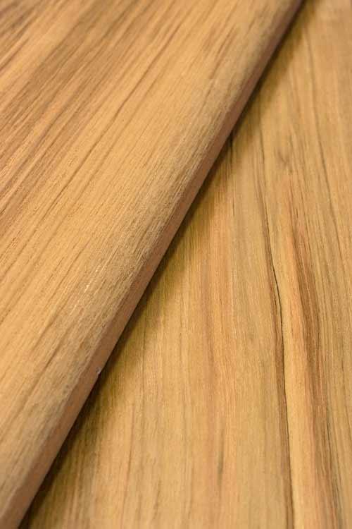 Teak Fas Lumber 4 4 5 4 6 4 8 4 Cherokee Wood Products