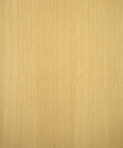 Rift Sawn White Oak Plywood