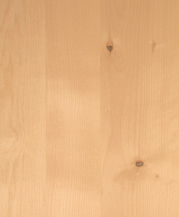 Knotty Alder Plywood