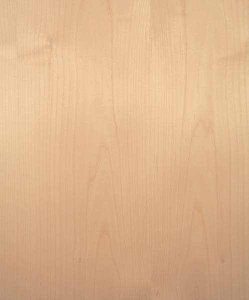 Alder Plywood 4 X 8 Cherokee Wood Products