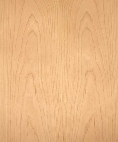 Plywood Hardwood Cherokee Wood Products