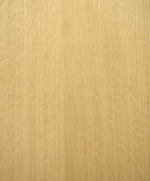 Quarter Sawn White Oak Plywood