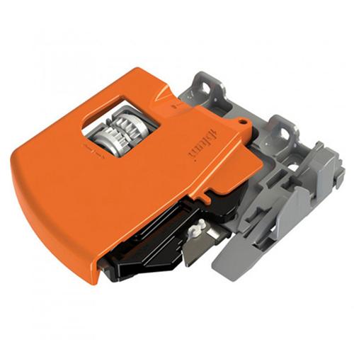 Blum Adjustable Locking Device Cherokee Wood Products